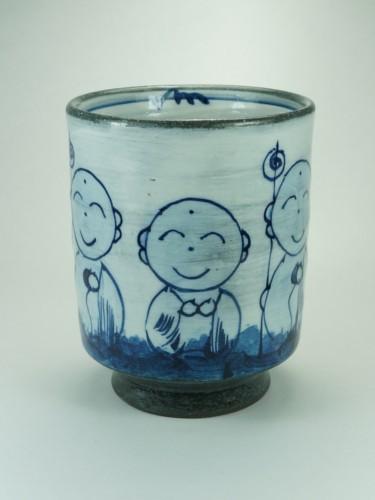 Hotoke Cup