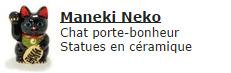 Meneki Neko