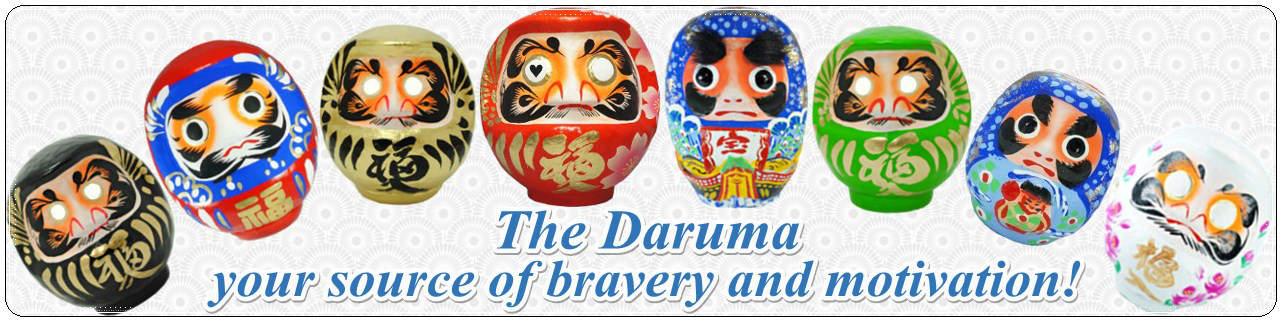 slider-daruma-dolls.jpg
