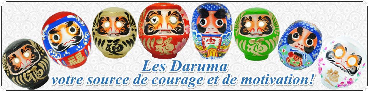 slider-daruma-japonais-rouge.jpg