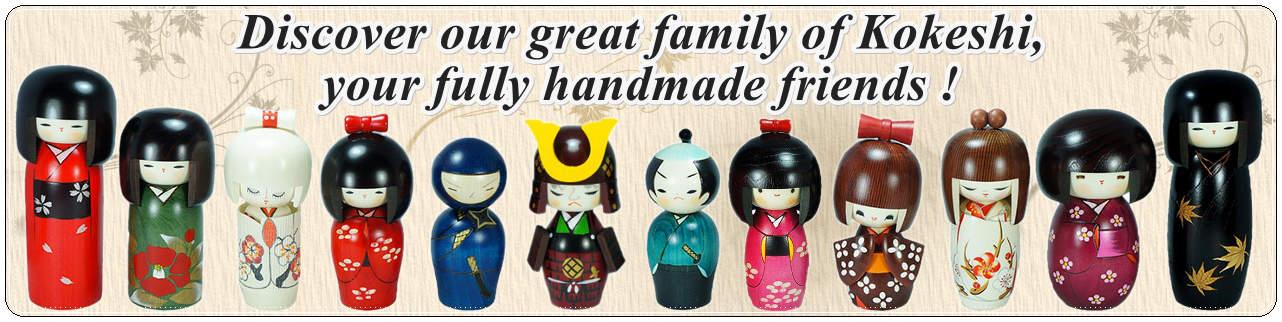 slider-kokeshi-dolls.jpg