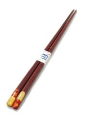 Tenkakoushi Shu