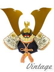 Ooki Kabuto Ryuu
