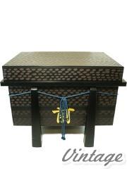 kabuto Box