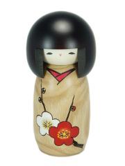 Hana Monogatari
