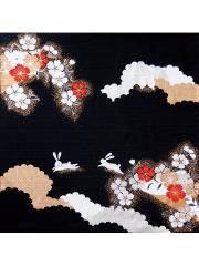 Furoshiki Usagi