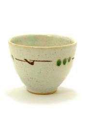 Oribemusubi Cup