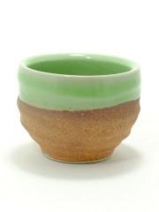 Hiwakannyu Rokubei Cup