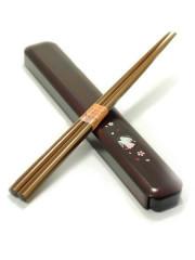 Yume Usagi Chopstick