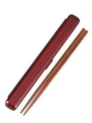 Kuro Mokume Chopstick