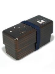 Bento Box Oyako Usagi