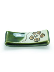 Chopsticks holder Cherry blossom