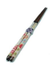 Kyo Yuuzen Chopstick