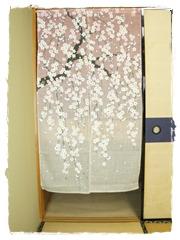 Sakura no eda