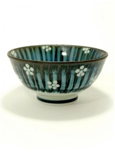 Bowl Aisaiume