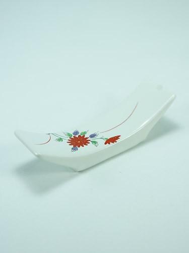 Porte-Baguettes Fleur de Prunier