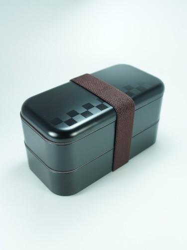 Bento Box Nagashikaku