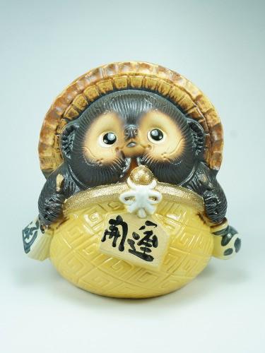 Tanuki Sake