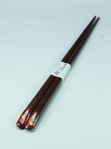 Ginza Kingyo Aka Chopstick