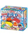 DIY Sushi Kit - Kracie Popin' Cookin'
