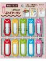 Kawaii Animals Bookmarks