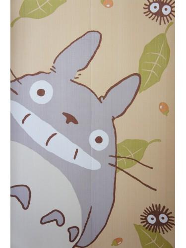 Noren Totoro