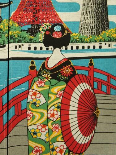 Noren Nihon Kankou