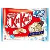 Pack spécial Kit Kat