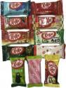 Kit Kat Pack Spécial 2.4