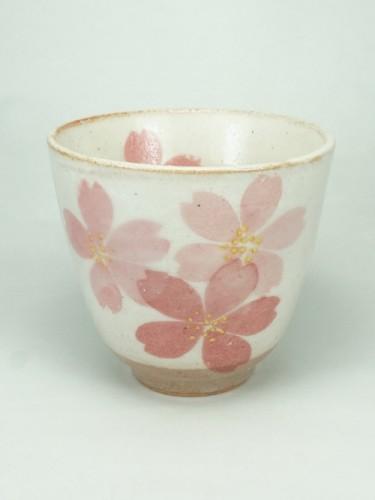 Tasse à thé Sakura