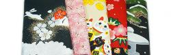 Furoshiki Towels