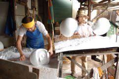 Daruma Manufacturing
