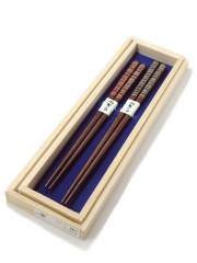 Meotobashi Biidoro Chopstick