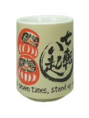 Nanakorobi Yaoki Cup