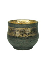Kin Tokkuri Cup