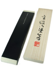 Chopsticks Gift Box