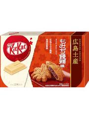 Kit Kat Momiji