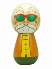Master Roshi Dragon Ball