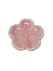 Porte-Baguettes Sakura