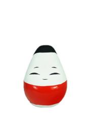 Mini Okiagari-Koboushi