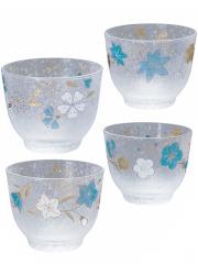 Shiki Tea Cups Set