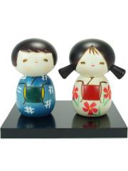 Nakayoshi Set