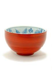 Shumaki Nanten Cup