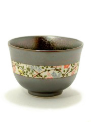 Kinkesshou Kosumosu Cup