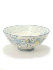 Fuku Fugu Bowl