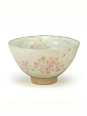 Sakura Bowl
