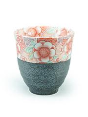 Hana Yuuzen Cup