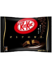 Kit Kat Noir