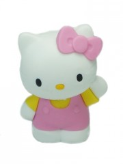 Hello Kitty Iwako Eraser