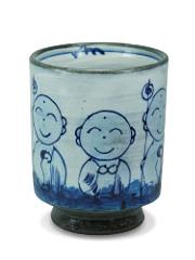 Jizou Cup